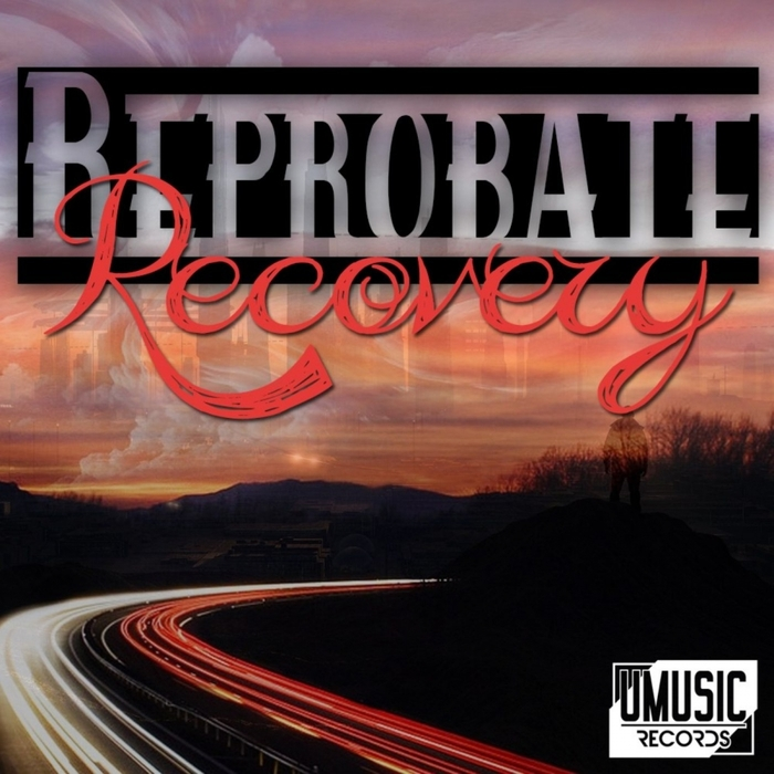 REPROBATE - Recovery