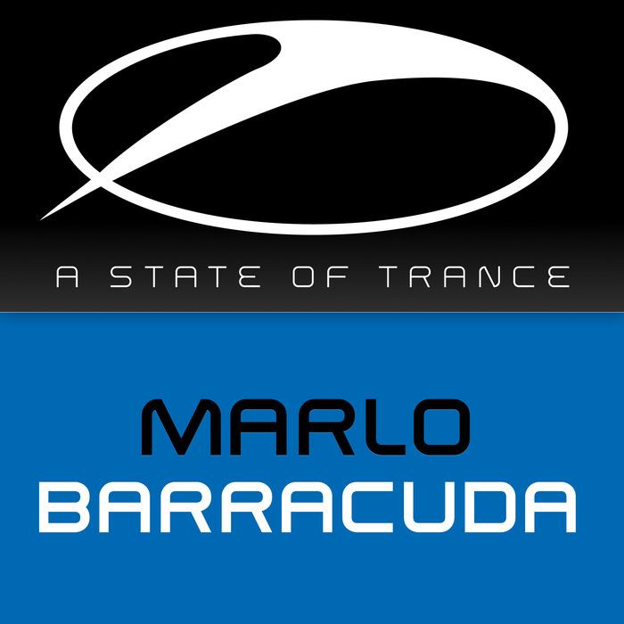 MARLO - Barracuda
