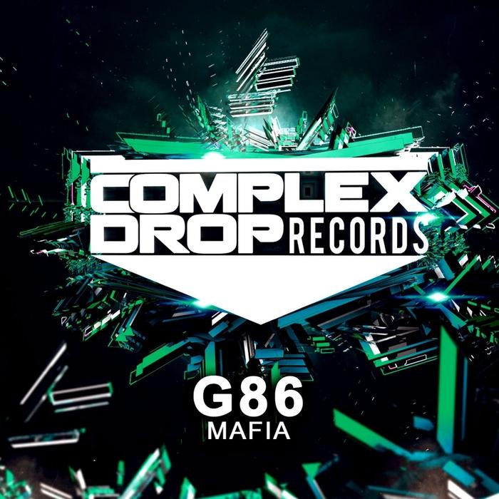 G86 - Mafia