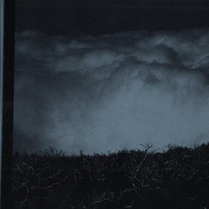 JONAS KOPP - Beyond The Hypnosis
