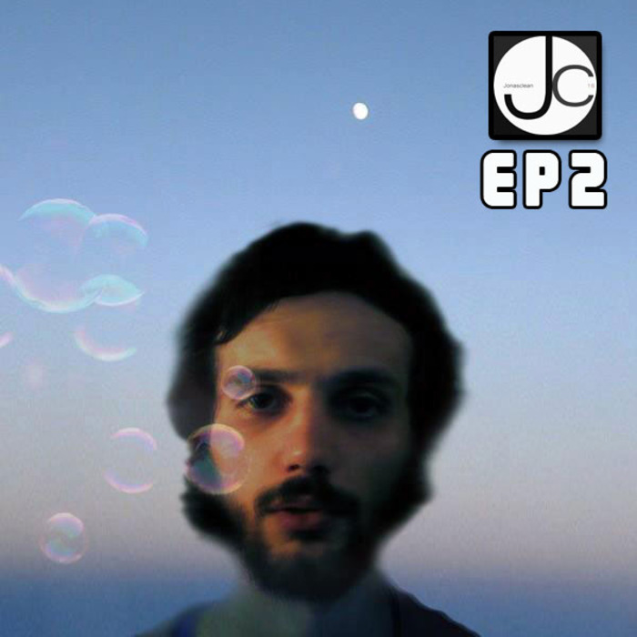 JONASCLEAN - JC EP2