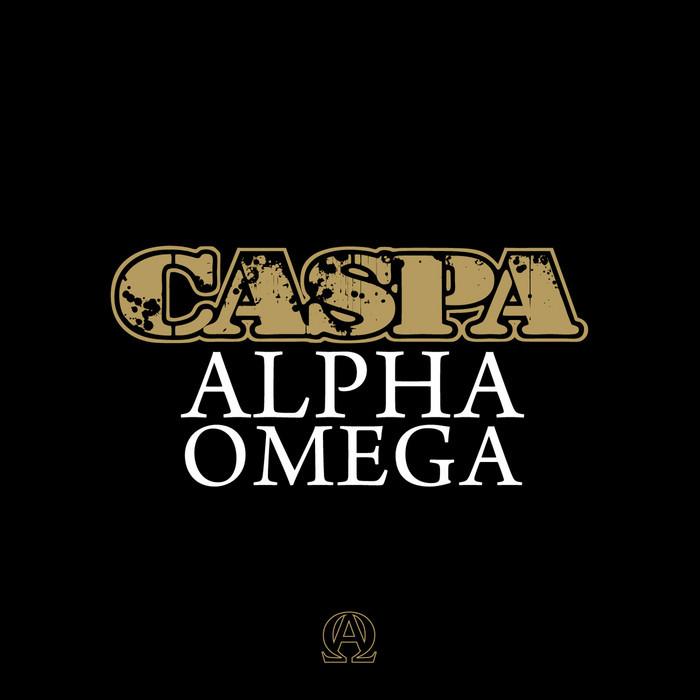 CASPA - Alpha Omega
