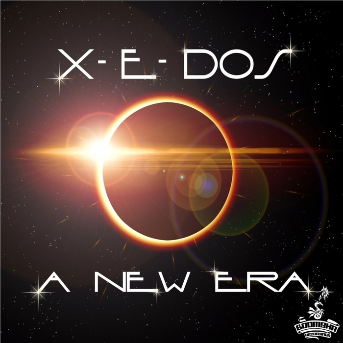 X E DOS - A New Era