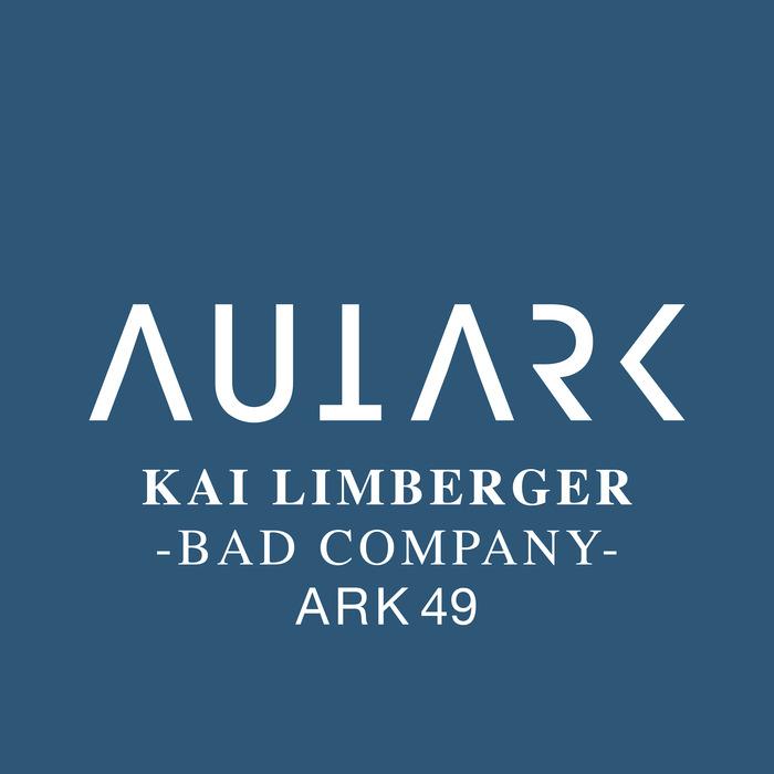 LIMBERGER, Kai - Bad Company