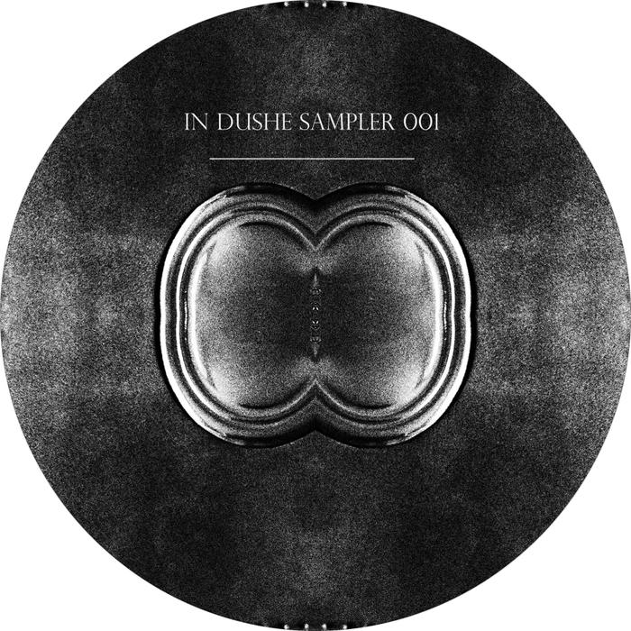 VARIOUS - In Dushe Sampler 001