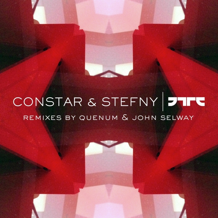 CONSTAR/STEFNY WINTER - Finding Yusef