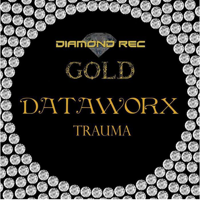 DATAWORX - Trauma