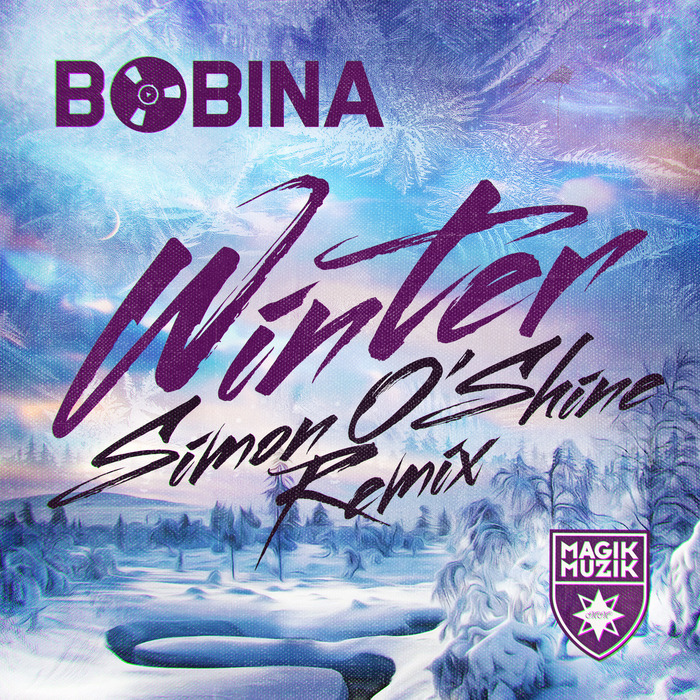 BOBINA - Winter