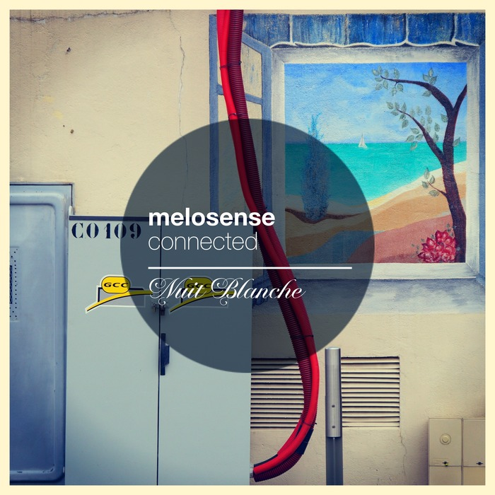 MELOSENSE - Connected