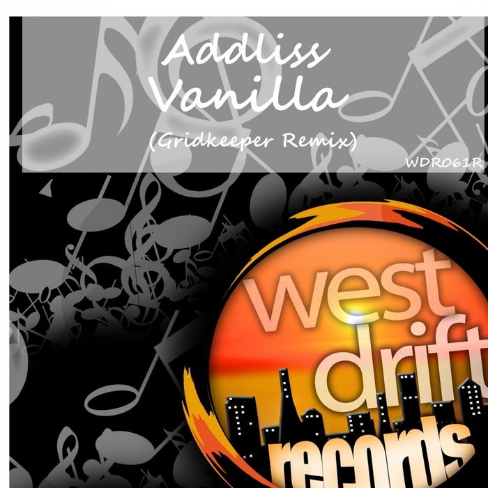 ADDLISS - Vanilla