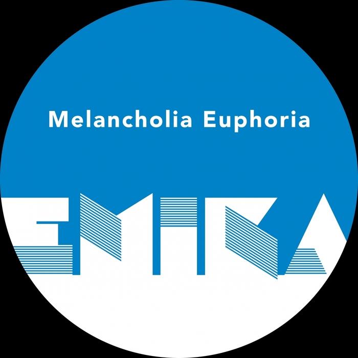 EMIKA - Melancholia Euphoria