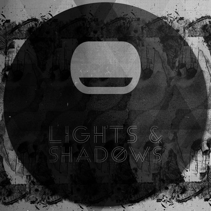 LERA, Daniel - Lights & Shadows