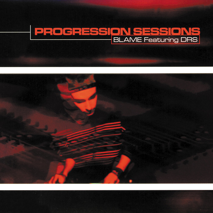VARIOUS - Progression Sessions 2