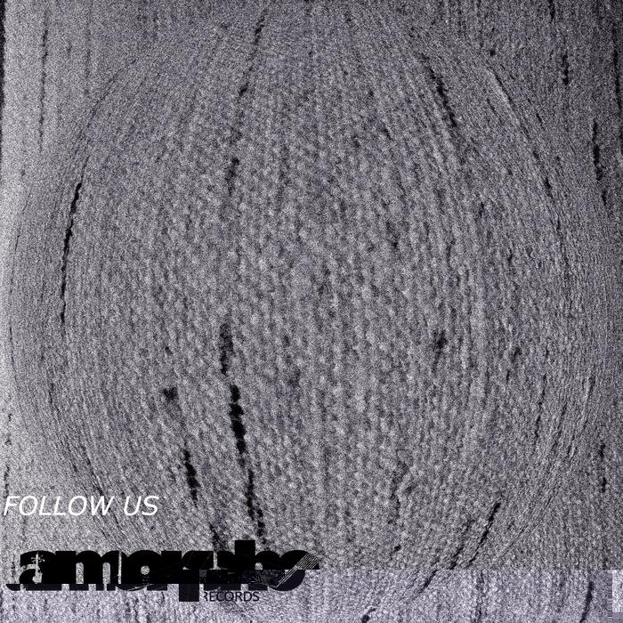 I ROD/DAVID BAU - Follow Us