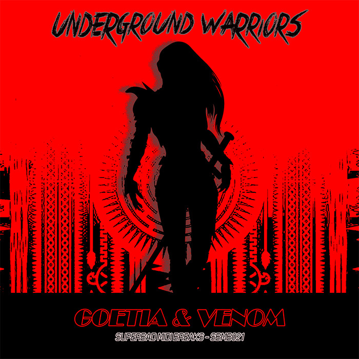 Venom Eminem Mp3 Download 320kb: Underground Warriors By GOETIA/VENOM On MP3, WAV, FLAC