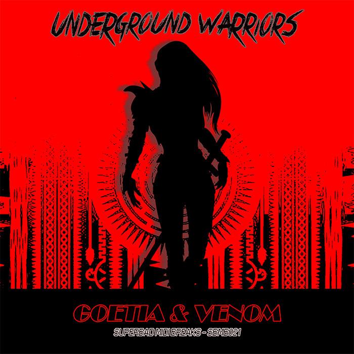 Venom Eminem Mp3 Download 320kb: Underground Warriors By GOETIA/VENOM On MP3, WAV, FLAC