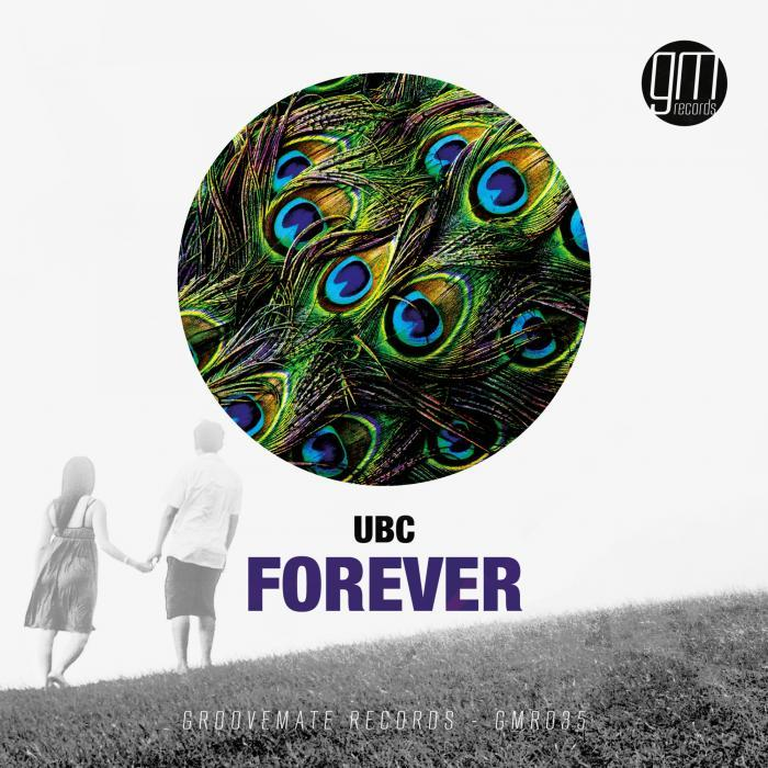 UBC - Forever