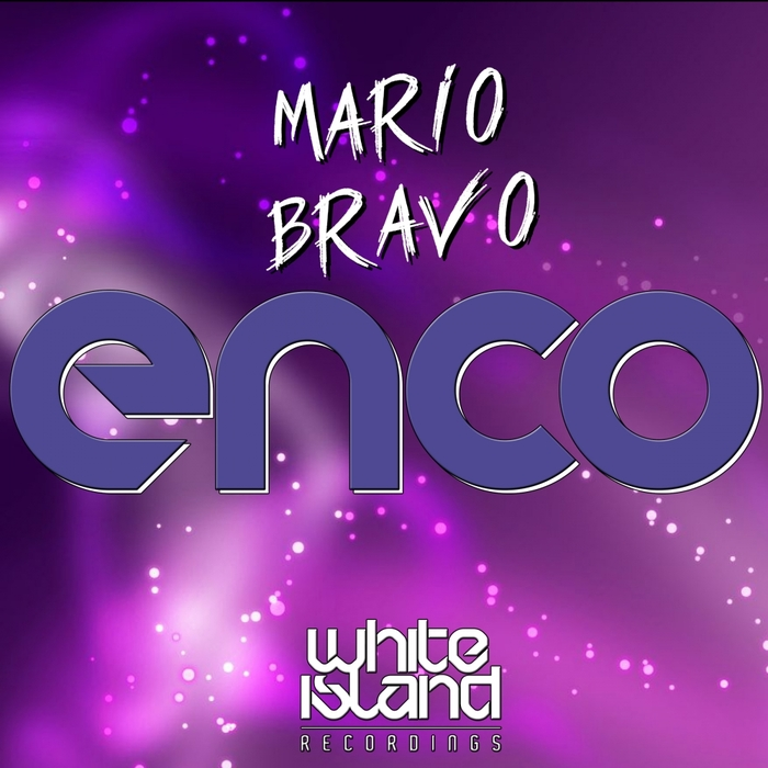 BRAVO, Mario - Enco