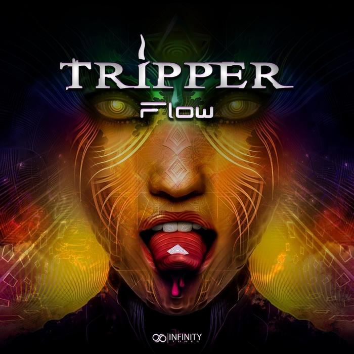 TRIPPER - Flow