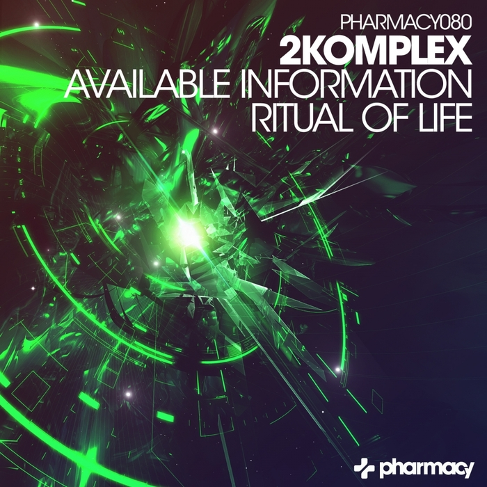 2KOMPLEX - Available Information