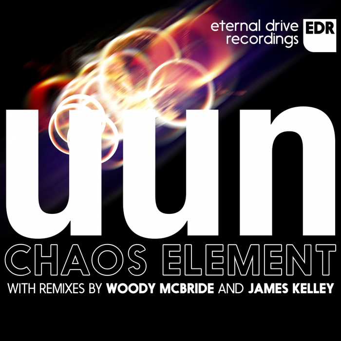 UUN - Chaos Element