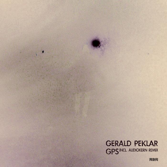 GERALD PEKLAR - GPS