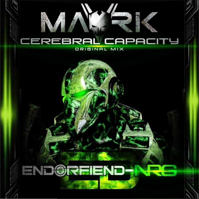 MAVRIK - Cerebral Capacity
