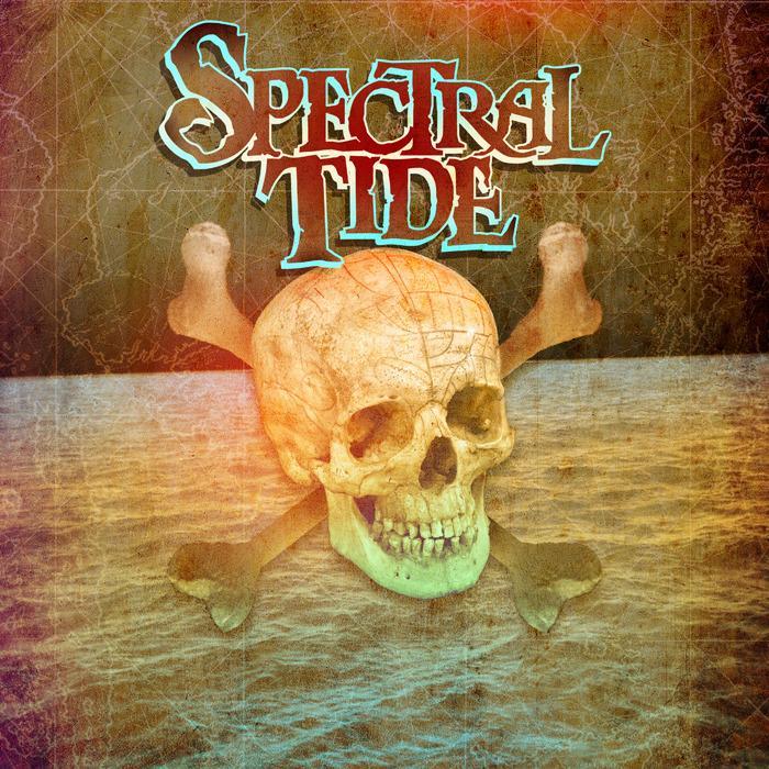 ALERT - Spectral Tide