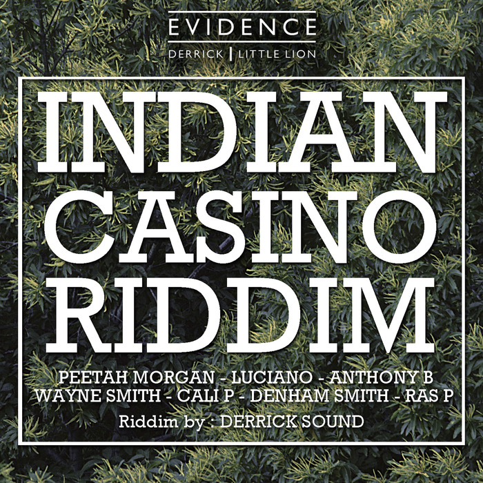 casino riddim download