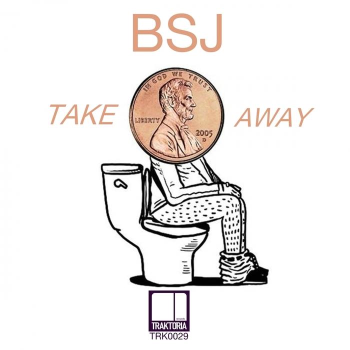 BSJ - Take Away