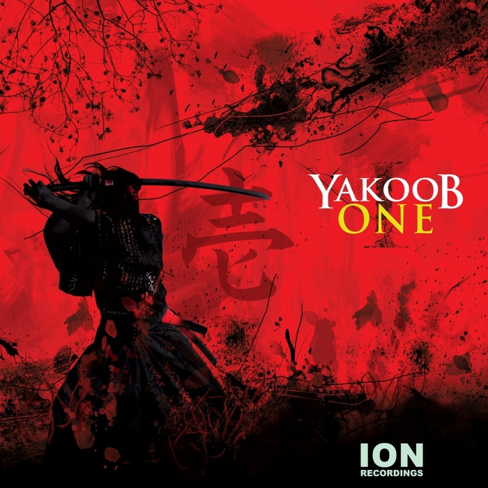 YAKOOB - One