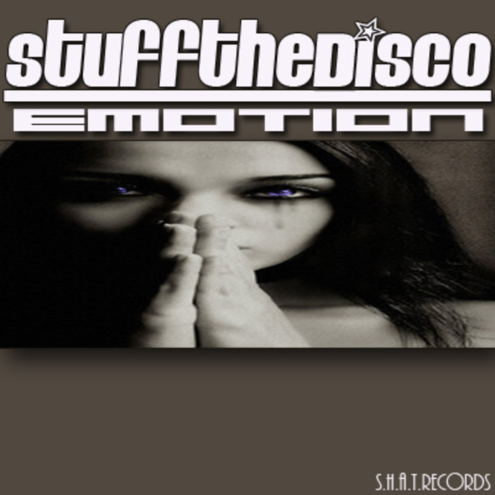 STUFF THE DISCO - Emotion