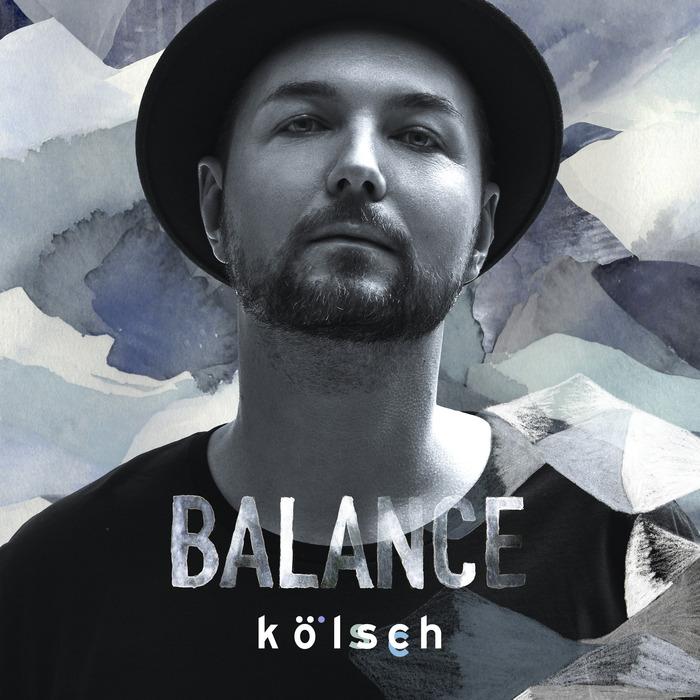VARIOUS - Balance Presents Kolsch