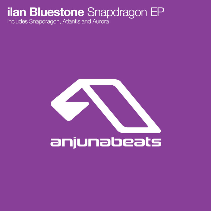 BLUESTONE, Ilan - Snapdragon EP