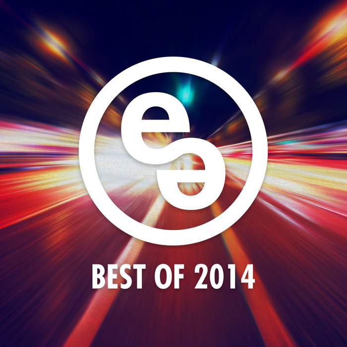 VARIOUS - Electronic Elements Best Of 2014