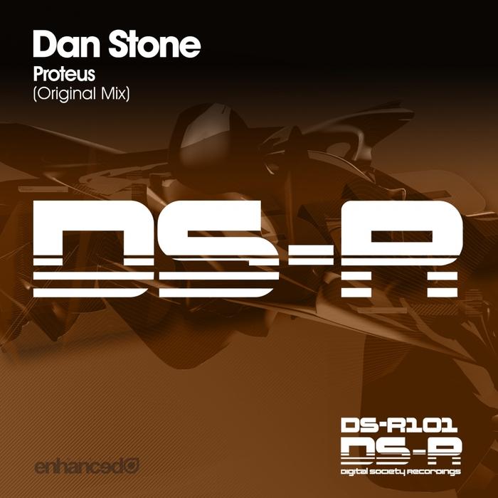 STONE, Dan - Proteus