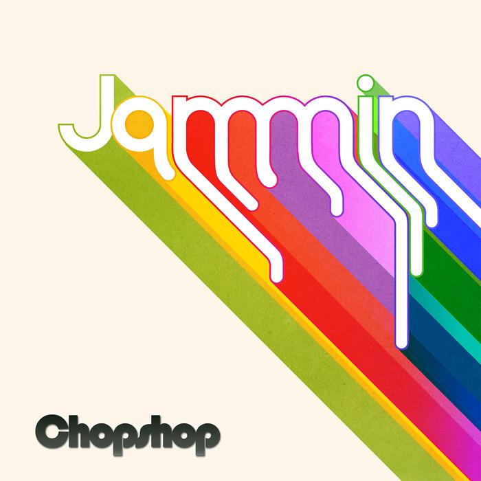 VARIOUS - Jammin