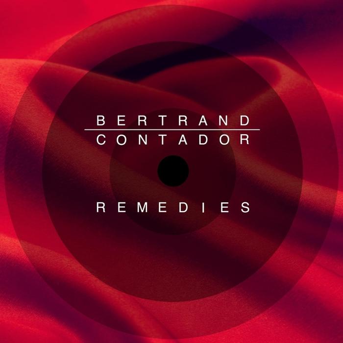 CONTADOR, Bertrand - Remedies