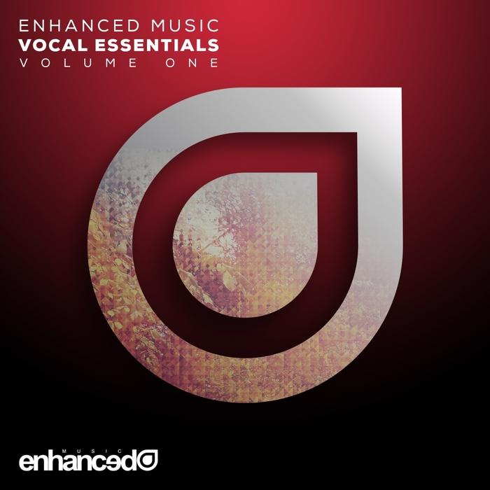 VARIOUS - Enhanced Music: Vocal Essentials Vol 1