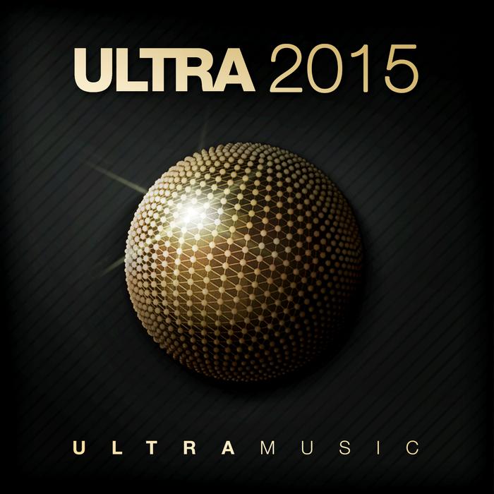 VARIOUS - Ultra 2015