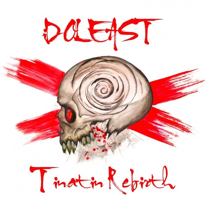 IDOLEAST - Tinatin Rebirth