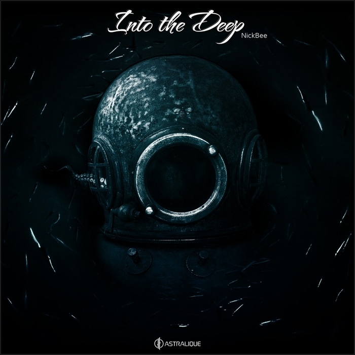 NICKBEE - Into The Deep