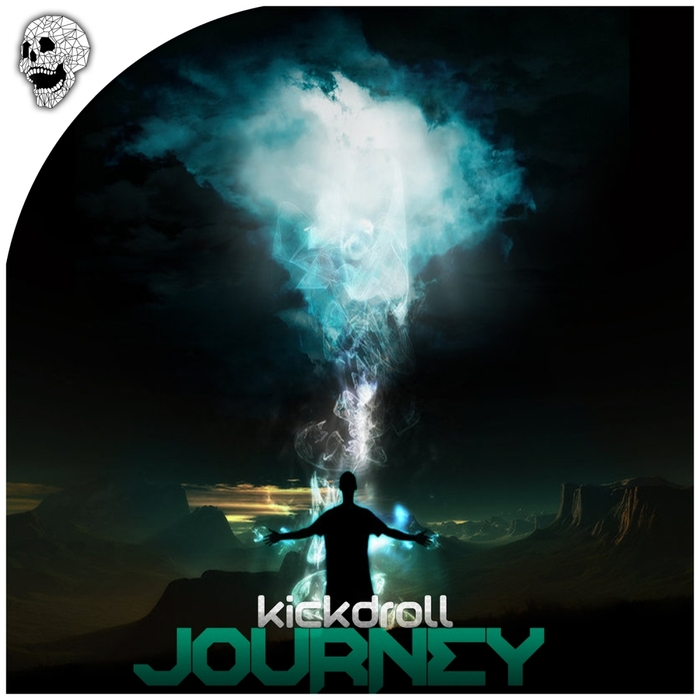 KICKDROLL/OM3GA/DJ MACA ATOMIX/INSANE CLOWNS - Journey