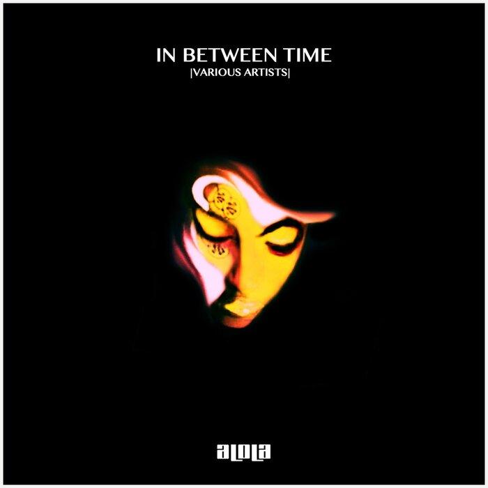 VARIOUS - In Between Time
