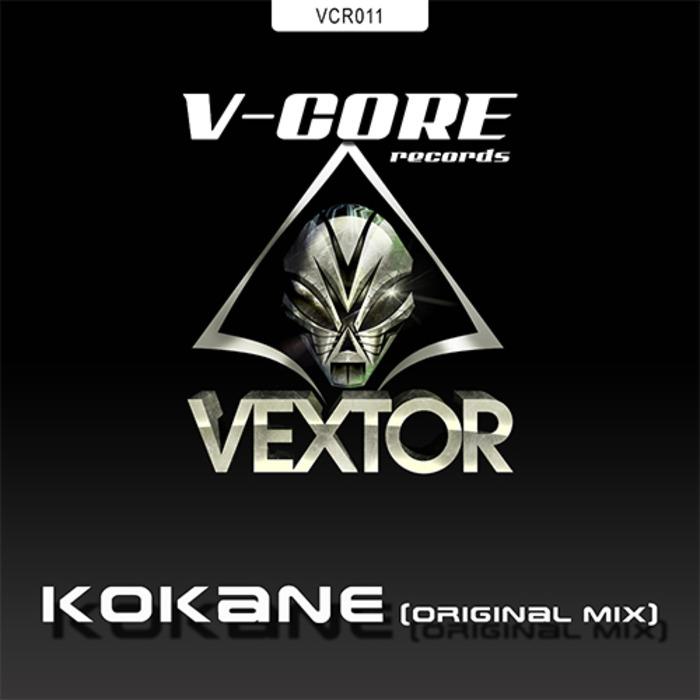 VEXTOR - Kokane