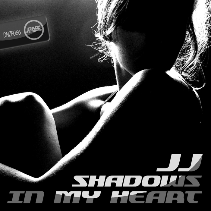 JJ - Shadows In My Heart