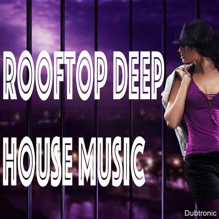 Various rooftop deep house music at juno download for Juno deep house
