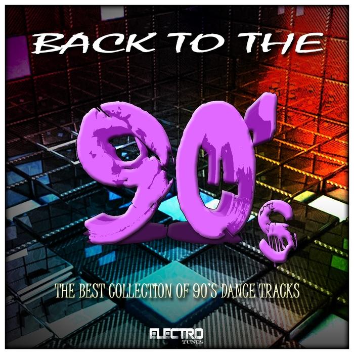 Various - Best Dance 2/2000 (Club Edition)