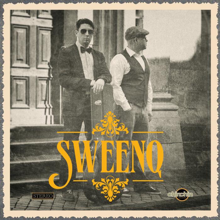 SWEENQ - Sweenq