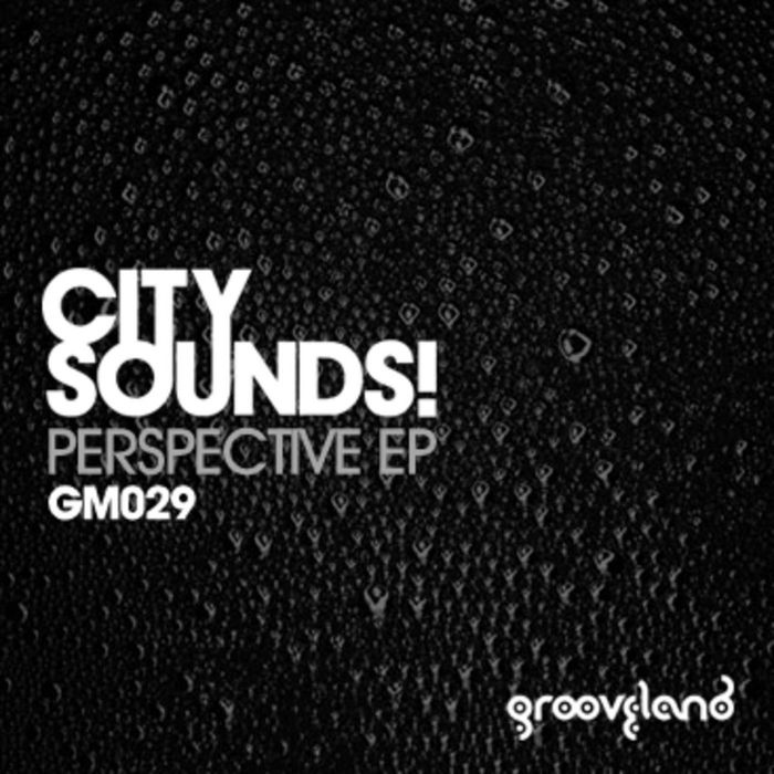 CITYSOUNDS - Perspective